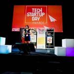 Tech Startup Days 3