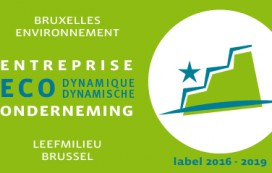 Logo_2016-2019_1