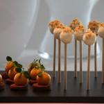 The EGG Brussels - Catering Partner 6