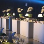 The EGG Brussels - Catering Partner 4