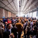 Tech Startup Days 4